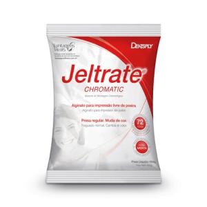 Jeltrate Chromatico