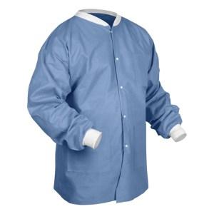 Batas Jacket Medium