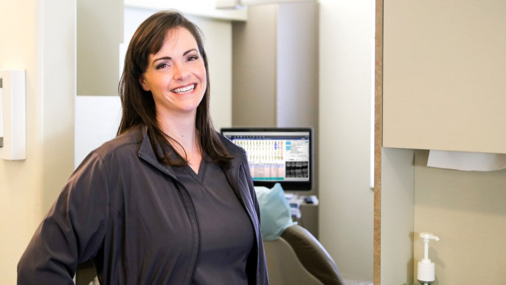 Best Dental Practice Software