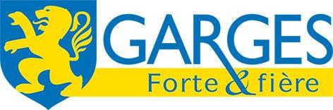 logo-garges-2013