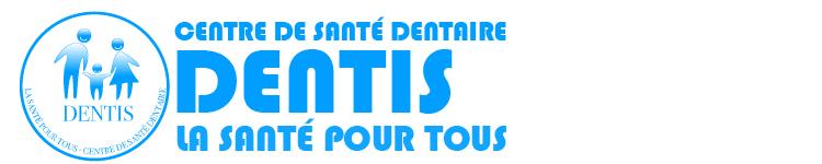 Dentis - Dentiste Garges
