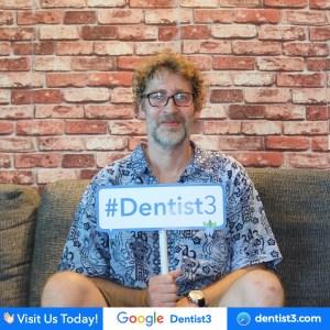dentist3-foreigner