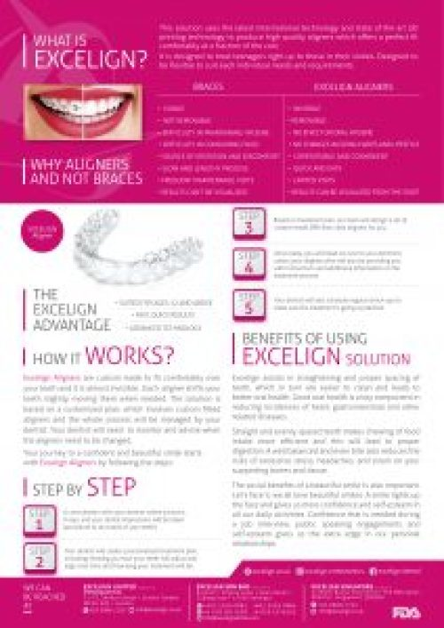 clear-invisible-braces-malaysia-2