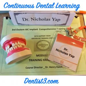 osstem-dentist3