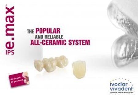 IPS+e-max+System+-+Dentist