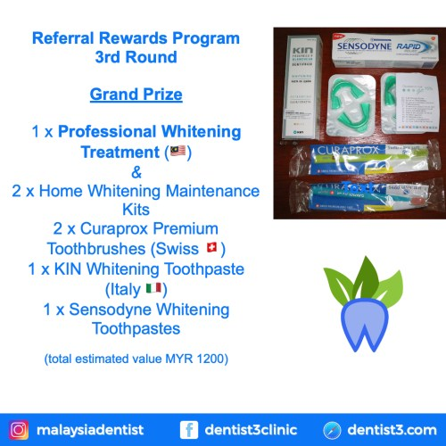Dentist3-referral-rewards-program2