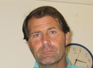 Il dentista Luigi Veronesi, presidente uscente della Commissione odontoiatri di Brescia
