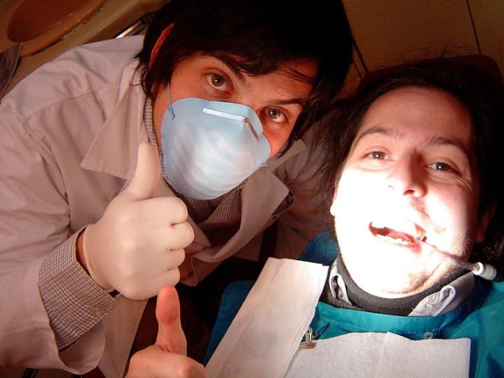 que-hace-a-un-buen-dentista