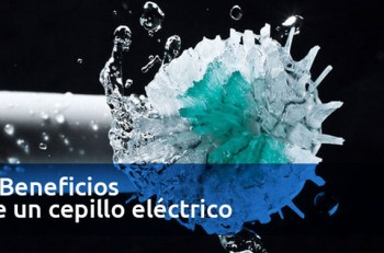 4-beneficios-de-un-cepillo-electrico