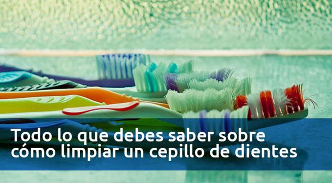 Todo-lo-que-debes-saber-sobre-como-limpiar-un-cepillo-de-dientes