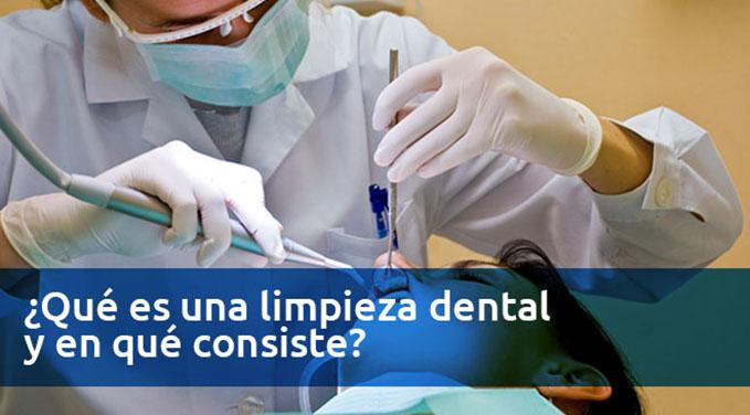 que-es-una-limpieza-dental-y-en-que-consiste-