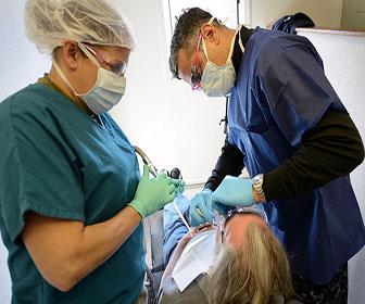 cirugias-dentales