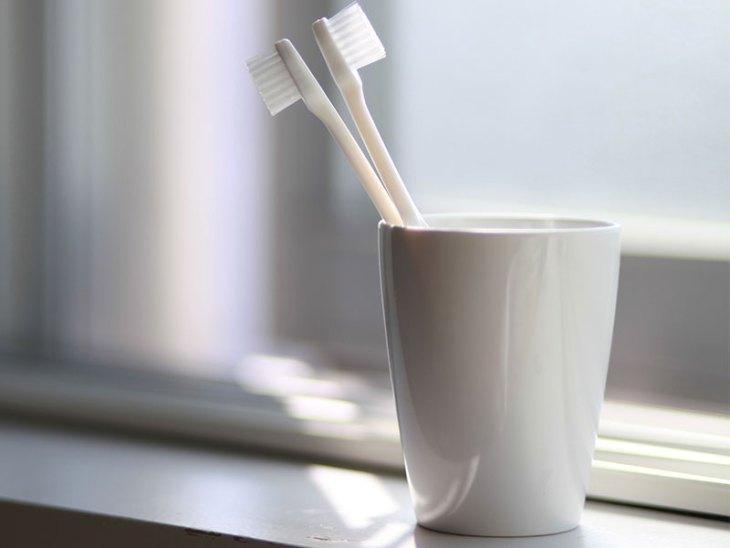 tips-para-prevenir-la-aparicion-de-caries-dental-en-ninos