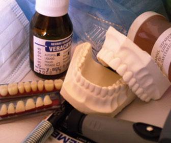 yesos-dentales