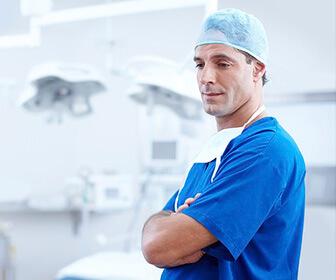 entre-todos-los-laboratorios-dentales-en-tijuana-que-existen-puedas-elegir-la-mejor
