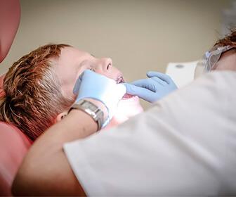los-dentistas-en-colonia-libertad-cuentan-con-al-menos-tres-importantes-ventajas