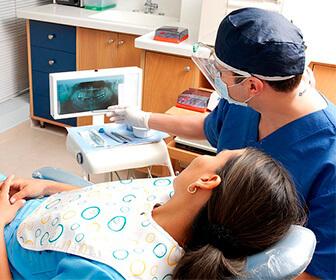recurrir-a-los-dentistas-en-zona-centro-en-tijuana-es-una-gran-idea