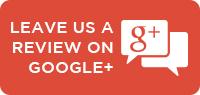 google_plus_review_1