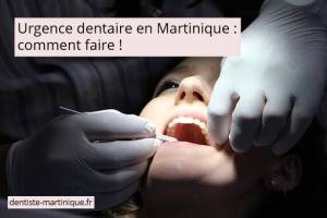 urgence-dents-martinique