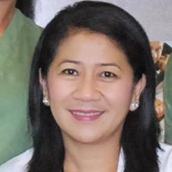Lourdes Lebosada