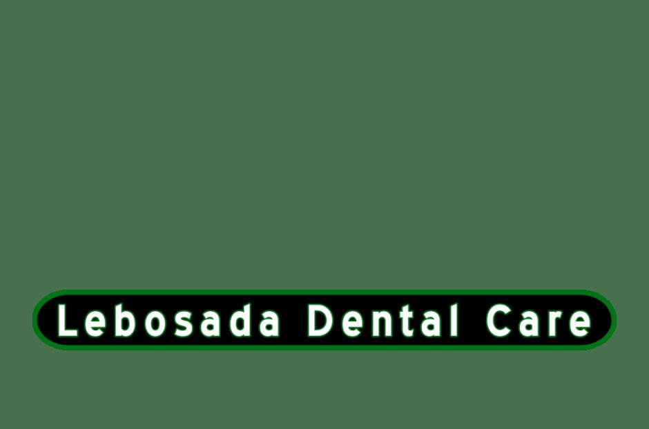 Lebosada Dental