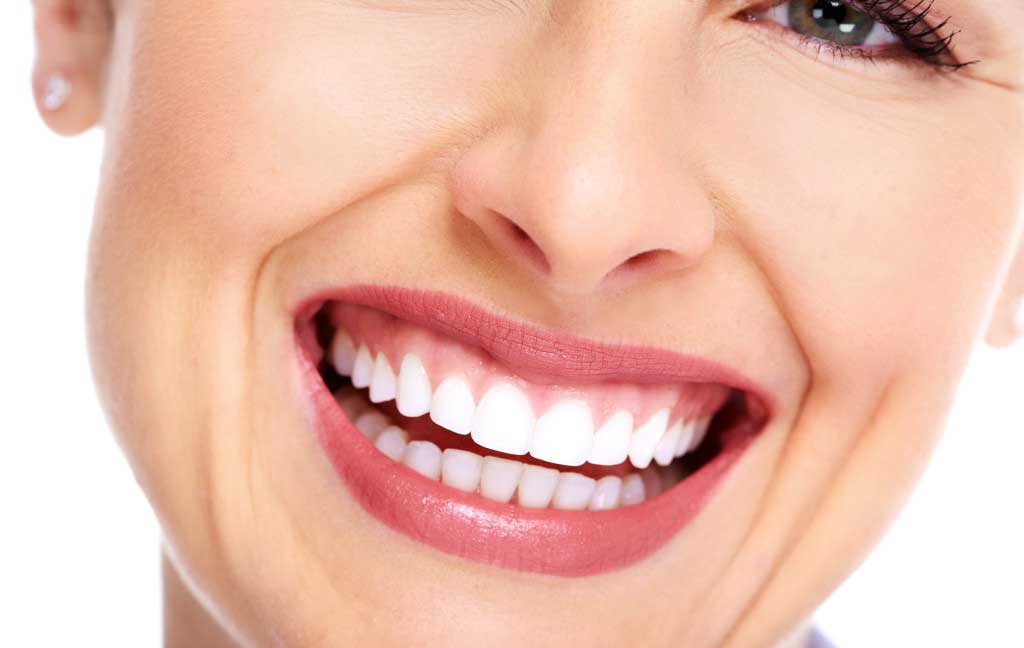 teeth whitening tips woodland hills dentist