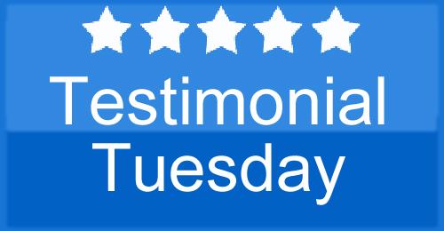 Testimonial-Tuesday-500-x-260.jpg?fit=500%2C260&ssl=1