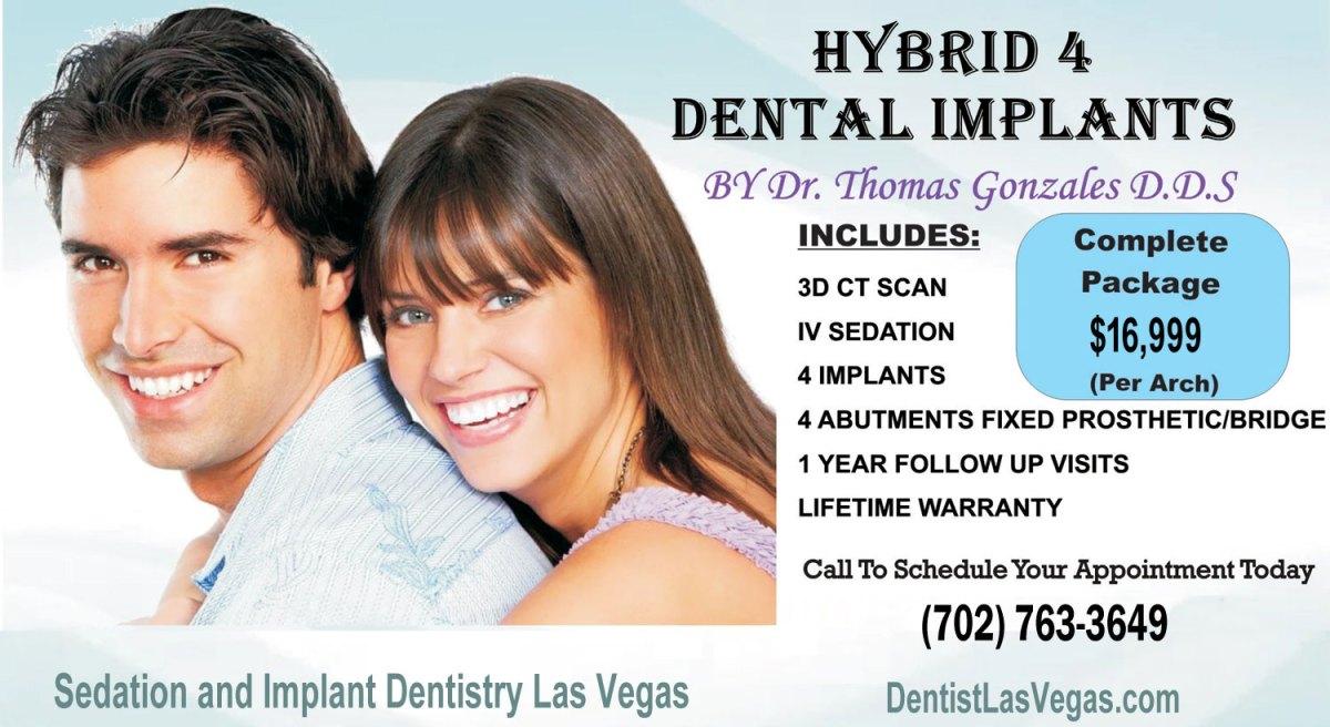 Hybrid-4-All-On-4-Dental-Sp.jpg?fit=1200%2C656&ssl=1