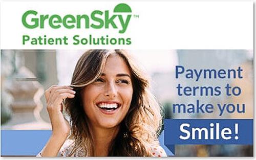 Greensky-500x.jpg?fit=500%2C313&ssl=1