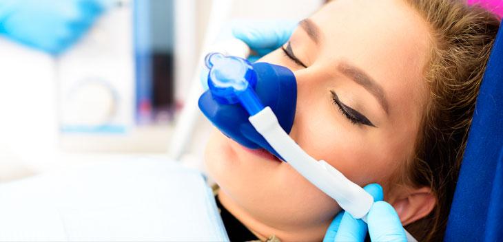 Sedation-Dentistry-730-x-352.jpg?fit=730%2C352&ssl=1