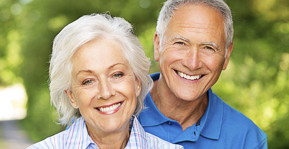 Couple-Senior-1200-x-620.jpg?fit=1200%2C619&ssl=1