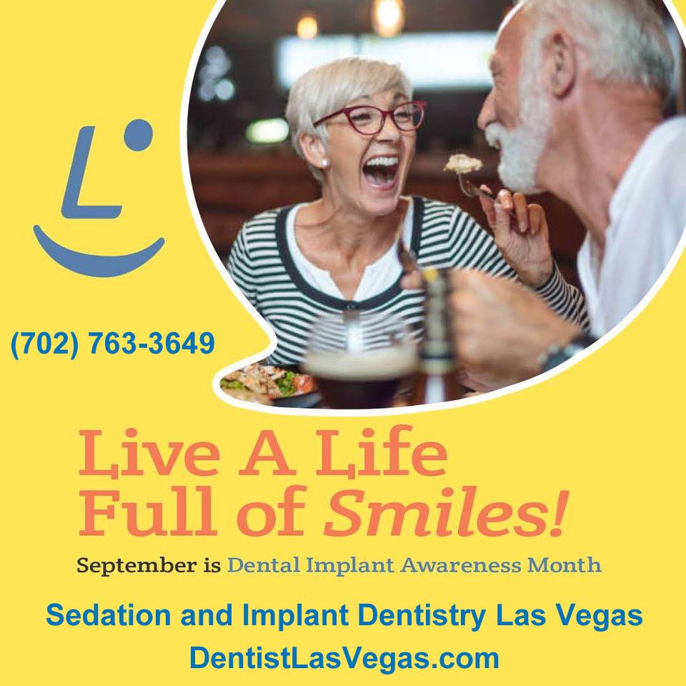 Dental-Implant-Awareness-LV.jpg?fit=960%2C960&ssl=1