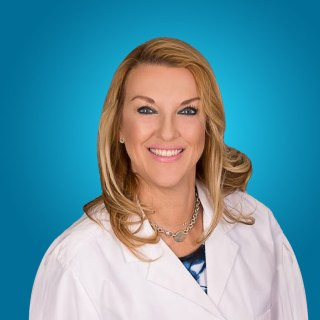 Aida Cappiello D.D.S., dental implants and IV sedation