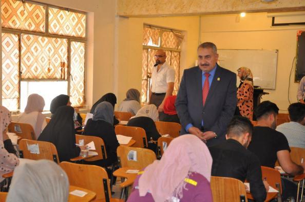 رئاسة الجامعة.jpg2