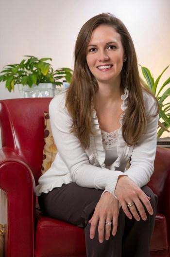Allison Fields