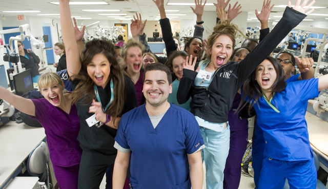 02students-day-in-scrubs-gonzales