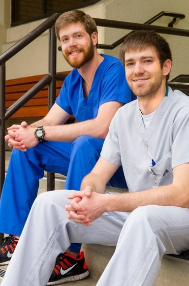 02students-day-in-scrubs-hemphills-2