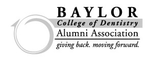 BlkGry Alumni logo1