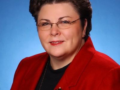 Dr. Jacqueline Plemons