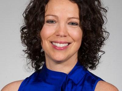 Leigh Ann Wyatt, program director, Caruth School of Dental Hygiene