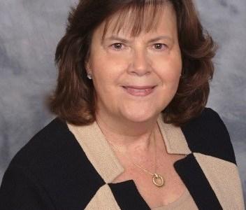 Dr. Eleonore Paunovich