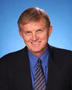 Dr. Hershall Leinneweber