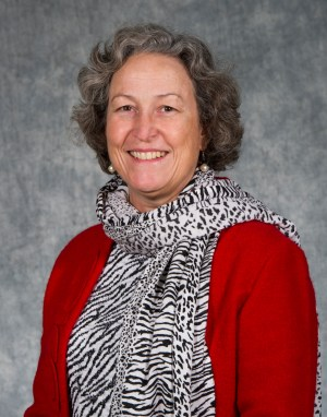 Dr. Lynne Opperman, director of technology development and Regents professor and interim department head in biomedical sciences at Texas A&M College of Dentistry
