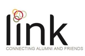 Iowa State Alumni LINK