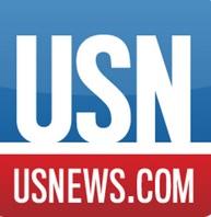 U.S. News and World Report