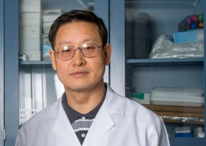 dr-qin