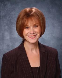 Dr. Suzi Seale