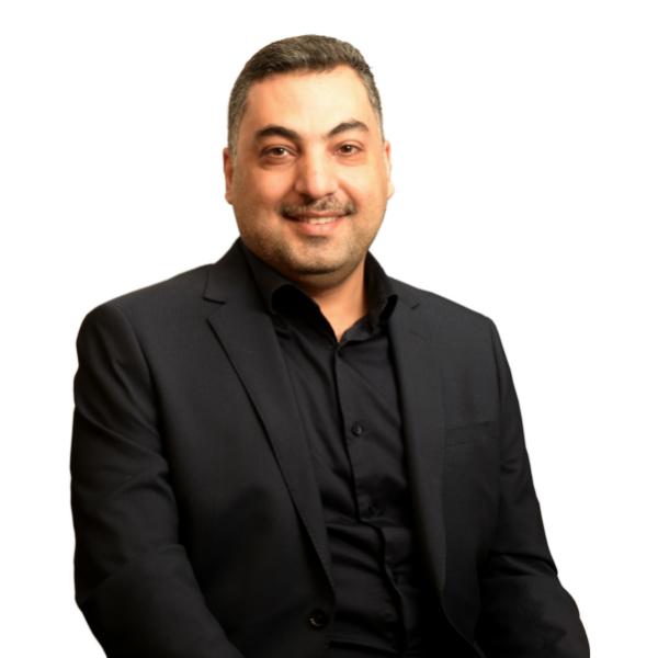dr-mohammed-nassrullah-dentistryon7