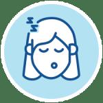 Sleep apnea <br>treatment