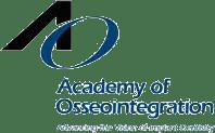 Academy Osseointegration